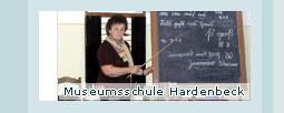 Museumsschule Hadenbeck